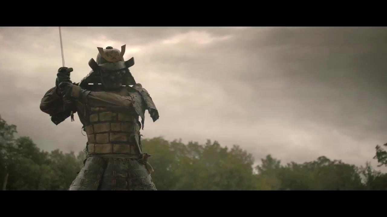 2012恐怖电影《死亡矿坑》2200字,7分钟剧情解说稿-第7张图片