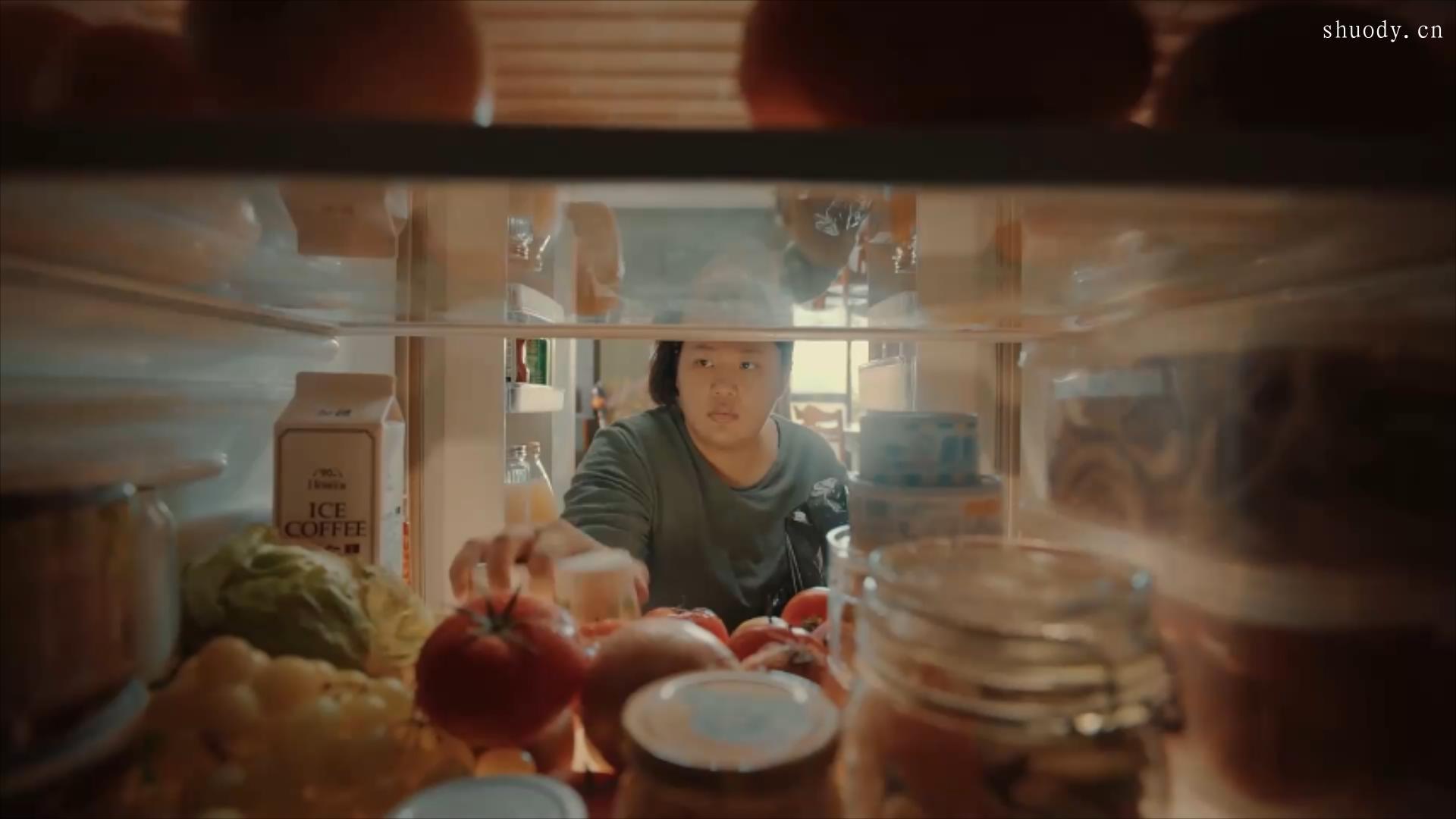2019《大饿》2600字,8分钟剧情解说稿下载-第11张图片
